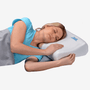 Cool Air Edition Pillow