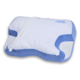 Contour CPAP Pillow orthopedic support cpap bed pillow for sleep apnea patients