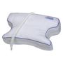 CPAPMax Pillow 2.0 Hypoallergenic Fiber Fill Surface