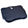 Kabooti Waterproof Seat Cushion Cover Protects Against Spills, Perspiration, Incontinence and More!