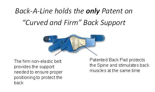 backaline-patent-design.jpg