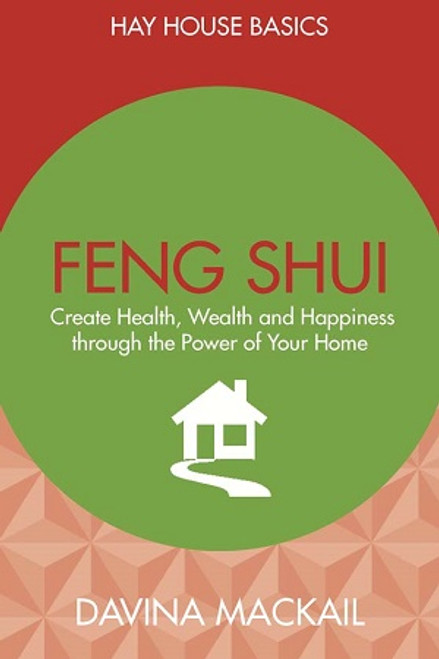 Feng Shui  Our homes have a remarkable impact on our relationships, health, finances and career, and shares how we can make profound changes to all these aspects of our lives by making small, simple changes in our home.   –