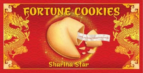 Mini Reading Cards Fortune Cookies  Fortune Cookies are a fun way to find the answers to your most significant questions and concerns about love, money, travel and career. The Cookies are the perfect divination tool to guide you onto the right path by revealing what's in store for your immediate future.  The Cookies approach the world from a modern perspective and can be read daily or just when you need answers or some reassurance.  You will be amazed by their sharp accuracy!