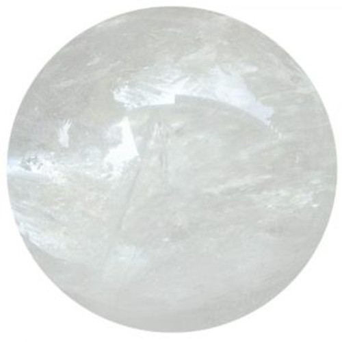 Selenite Charging Plate Approx size 14x1cm