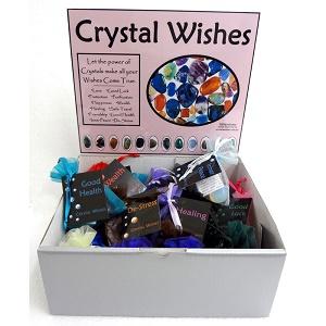 crystalwishkitsdisplay-1-.jpg