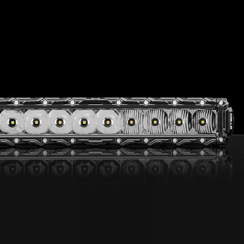 ST3K 21.5 INCH 20 LED SLIM LED LIGHT BAR