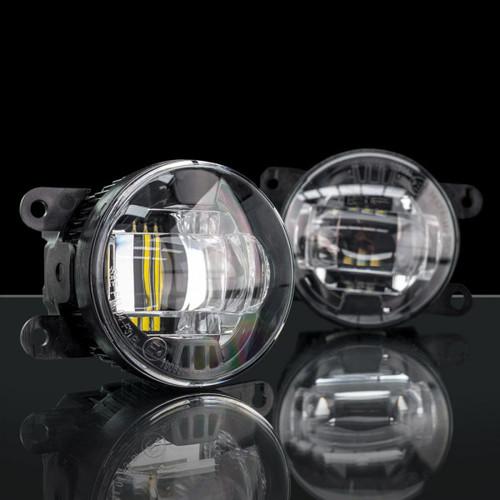 Stedi Universal LED Fog lights Type A