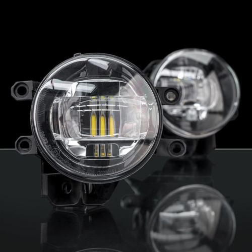 Stedi LED Fog Lights  type B