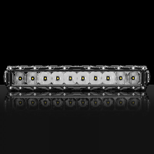 Stedi ST3K 11.5INCH 10 LED Slim LED light bar