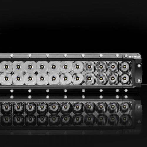 Stedi 32 inch ST4K 60 LED Double Row Light Bar