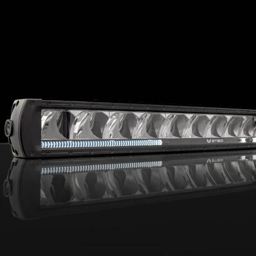 Stedi Curved 31 inch ST2K Super Drive 12 LED Light bar