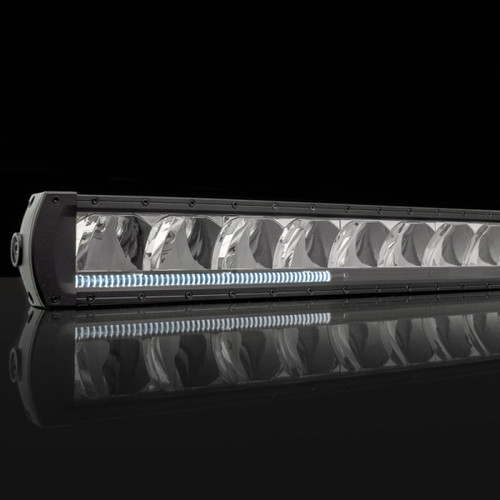 Stedi Curved 40.5 Inch ST2K Super Drive 16 LED Light bar
