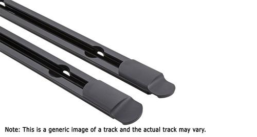 Rhino Track RTS525