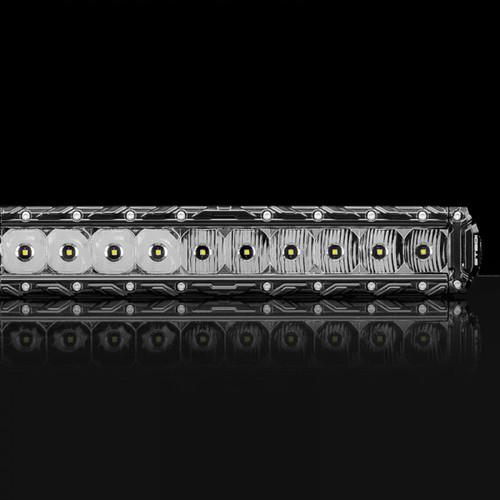 Stedi ST3k 31.5 Inch LED Slim LED Light Bar