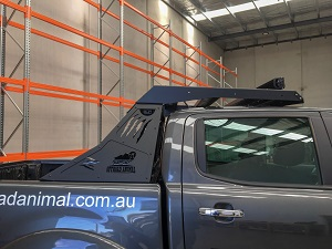 ranger-chase-rack-roof-rack-small.jpg