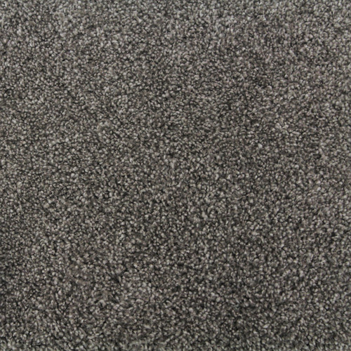 Stock Carpet - ZJ52