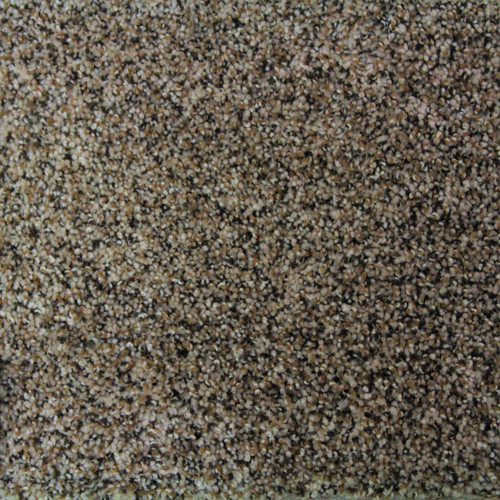 Stock Carpet - Power Buy 75
