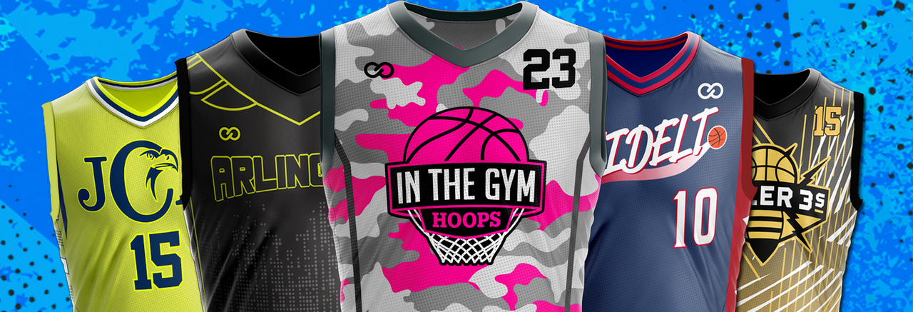 5316c83373a The official team store for the Wooter Basketball Designs. Get your team  jerseys and other custom apparel exclusively on this fan shop.