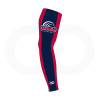 Tamar Slay Basketball Compression Sleeve