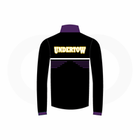 Undertow Field Hockey Warmup Jacket