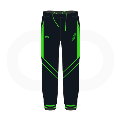 Crosstown Thunder Softball Sweatpant