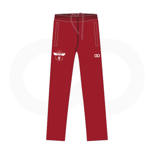 Monarchs United Soccer Sweat Pants