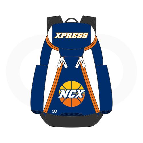 NorCal Express Basketball