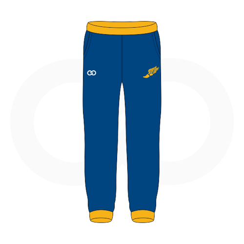Mount St Michael Academy Track Pants