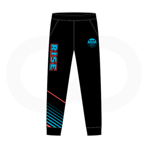 Rise Volleyball Joggers