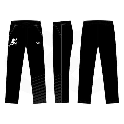 4 The Kill Apparel - Pants