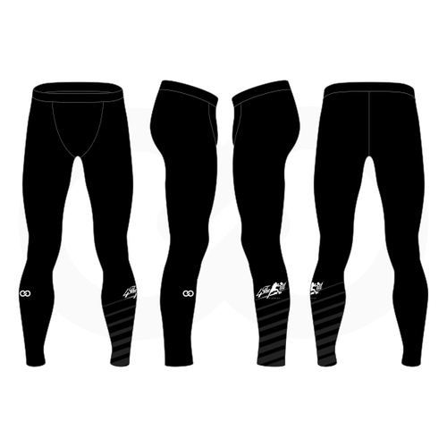 4 The Kill Apparel - Compression Tights