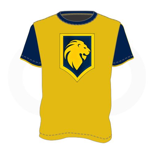 Phi Lambda Chi T-Shirt