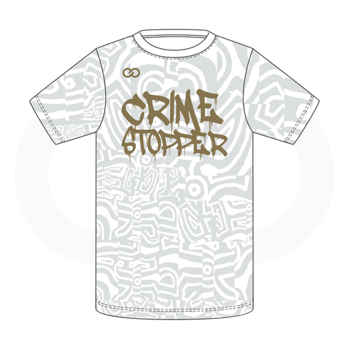 Aquille Carr T Shirt - Style 10