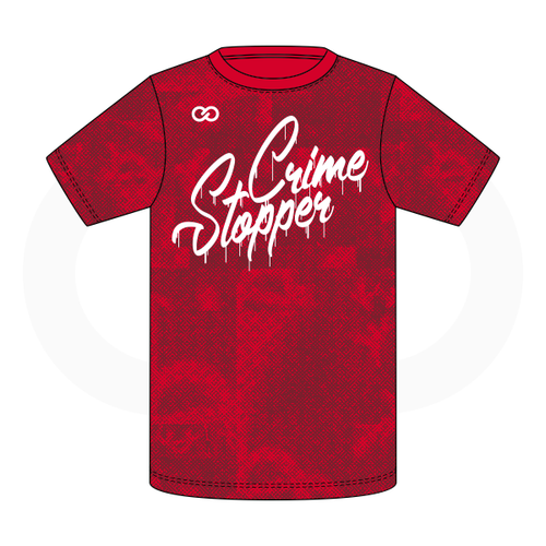 Aquille Carr T Shirt - Style 15