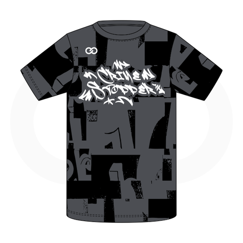 Aquille Carr T Shirt - Style 16