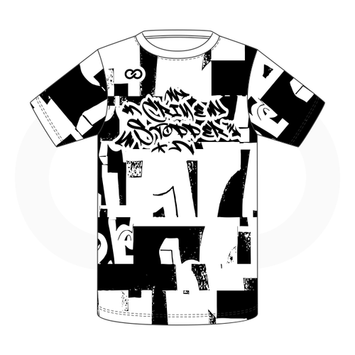 Aquille Carr T Shirt - Style 17