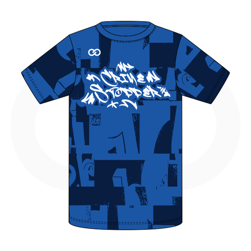 Aquille Carr T Shirt - Style 18