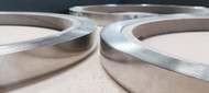 Introducing NEW MuMETAL® Deep Draw Annealed Coil Used In Stamping and Forming of Shielding Cans and Enclosures