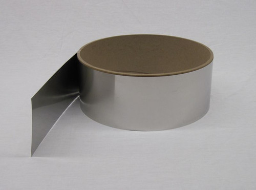 MUMETAL® PERFECTION ANNEALED FOIL by Magnetic Shield Corporation