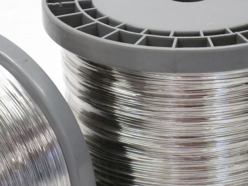 CO-NETIC® AA WIRE by Magnetic Shield Corporation