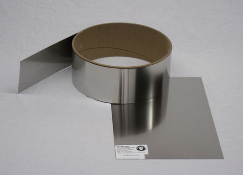 Co-NETIC® AA Perfection Annealed Foil by Magnetic Shield Corporation