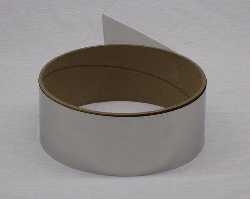 NETIC® S3-6 Foil by Magnetic Shield Corporation
