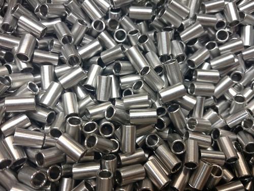 MuMETAL® Tubing | Pipe