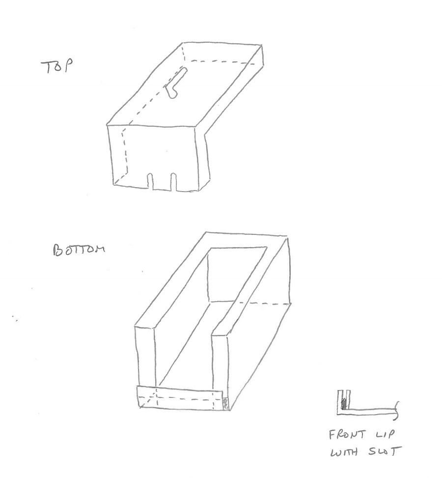 box-sketch-900.jpg