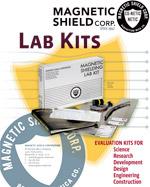 lab-kits-image.jpg