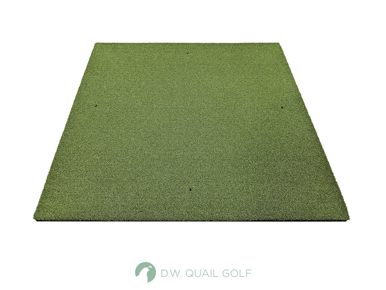 DW Quail Golf