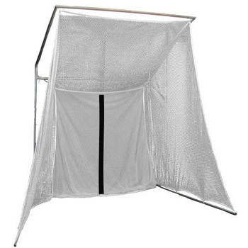 Dura-Pro Super Swing Master Golf Net