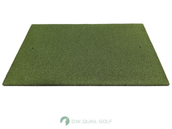 3'x5' - 5 Star Commercial Golf Mat
