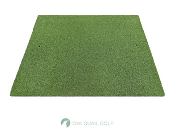 4'x5' - 5 Star Commercial Golf Mat