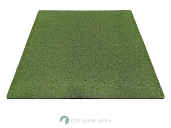 4'x4' - 5 Star Commercial Golf Mat